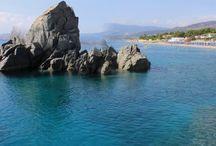 """Project """"Riviera"""" / Support our project!  DONATE at https://www.produzionidalbasso.com/project/sulle-orme-di-ulisse-alla-scoperta-del-golfo-di-squillace-1/"""