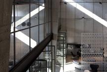 Store/Showroom/Museum