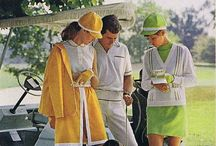 L'Etoile Sport Golf