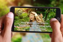 Web Photography