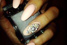 My nails / Beauty nails