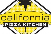 Good Food  ~ Restaurants & Cafes / Special Small Restaurants & Cafes that I enjoy going to in and around Southern California.