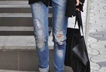 fashiontrendy