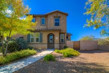648 W Paseo Celestial, Sahuarita, AZ 85629 Home For Sale / To Learn more about this home for sale at 648 W Paseo Celestial, Sahuarita, AZ 85629 contact Lizel Wieser (520) 488-6673 To see all of the photos of this home for sale click on this link: tucsonvideotours....