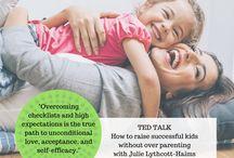 Parenting Resources
