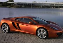 Luxury Cars / Get all picture of Luxury Cars