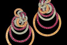 My kind of Jewels!