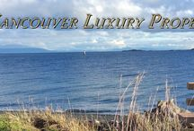 West Vancouver Luxury Property.com / West Vancouver Luxury Property.com is here to help those of you who are wanting to sell a property in West Vancouver. We are a division of Istockhomes Marketing Ltd.