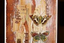UHK Gallery - Brown Sugar inspirations