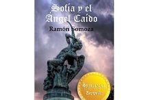 Eriginal Torch Bestsellers / Lista de libros bestsellers en edición Kindle