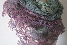 вязание трикотаж