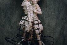 fashion / by e bouter