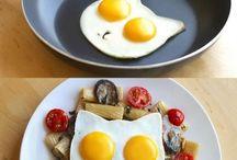 paistettu muna