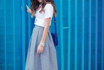 angelas skirt