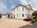 Huizen Te Koop in Nederland / Een overzicht van alle te koop staande woningen bij Garantiemakelaars in Nederland