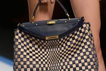 bag's  @):-