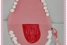 Early Learning - Dental Health