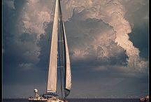 Море, Яхты,Удовольствия...