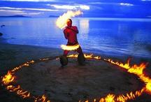 Teuila Festival / by Samoa Tourism