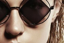 accessories / by Tatiana Chilcovsky