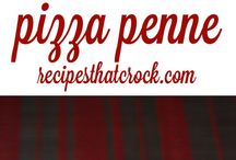 Slow cooker cooking / by Stephanie Stachler-Temple