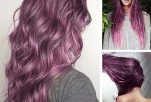 faheema hair / hair