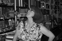 Books Worth Reading / by Megan Oteri