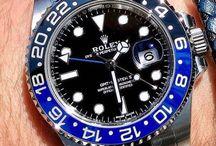 İmitasyon saat / Tum imitasyon saat modellerini sitemizde bulabilirsiniz  www.royalsaat.com
