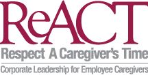 Corporate Eldercare Solutions (CES) / CES helps companies realize the productivity and healthcare losses associated with unaddressed employee eldercare difficulties.