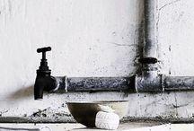 TAPS  RUBINETTI / rubinetti