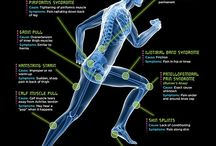 run strong / Do you suffer from some of the most common running/walking injuries?      Plantar Fasciitis     Illiotibial Band Syndrome (ITBS)     Patella Femoral Syndrome     Achilles Tendinitis     Shin Splints     Stress Fractures     etc.!
