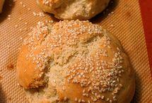 En cuisine : Sans gluten