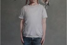 art love / by Ilona Nelson