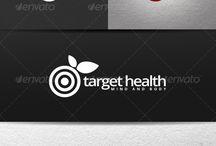 Fruit Inspired Logo