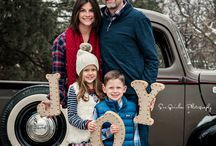 {holiday mini sessions}