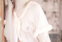 Ashanti   Styled Shoot / Venue :: Ashanti Estate Date :: 17 September 2014 Colour Palette :: White, blush / peach, metallic