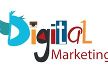 Digital Marketing Company In Chennai / DigiMark Agency is one of those unique digital marketing providers in Bangalore which blends creativity with feasibility. We offer a plethora of services like SEO, SEM, SMM, Complete Digital Marketing, Website Design and Development, Domain Registration, Web Hosting, E - Commerce Solutions, Content Management System and other IT related projects.