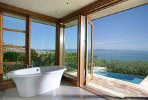 Bay Area Luxury Living