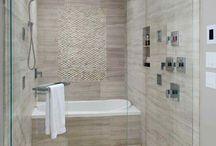 Coburg Bath