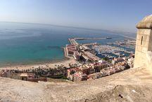 Cerrajeros Alicante 603909909 Locksmiths / Cerrajeros de Alicante 24 horas 603 909 909, atención en apertura y reparación de puertas y persianas. Instalación de cerraduras bombillos y motores, todo en cerrajería, Confíe en nosotros, somos sus cerrajeros en Alicante, cerrajero Alicante, cerrajero 24 horas Alicante, cerrajeros urgentes en Alicante y Provincia, Persianeros en Alicante, Cerrajeros de Benidorm, Elche, Santa Pola, Denia, Calpe, playa de San Juan y El Campello con unidades móviles, Locksmith Alicante 24 hours. Abrimos Coches.