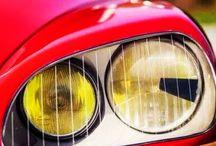 CarS / Meccanica Raffinata