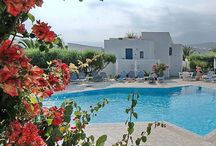 Palatia Village, 4 Stars luxury hotel, apartments, studios in Koutouloufari - Piskopiano, Offers, Reviews
