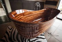Top 100 Luxury Bathtub Ideas