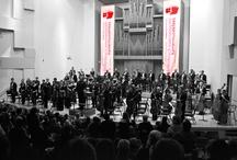 Stellenbosch Chamber Music Festival