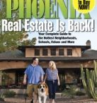 Interesting Articles  / Dean Graziosi has been investing in real estate and teaching thousands how to do the same for over 20 years!