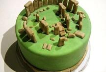torta samko