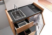 By Design / Gadgets and useful design