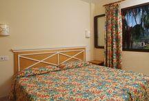 Protur Bahia Azul Apartmentos*** / Apartamentos solo alojamiento