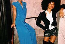 Motown theme