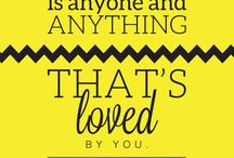 CHARLIE BROWN CHILDHOOD! / Sweet reminders of growing up in the 60s... / by Elisa E